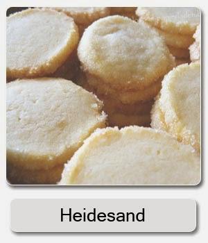 http://lost-im-papierladen.blogspot.de/2012/12/heidesand.html