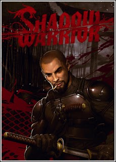 Download - Jogo Shadow Warrior-FLT PC (2013)