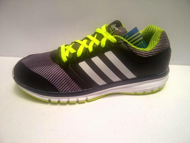 Sepatu Adidas Running,Sepatu olahraga murah,