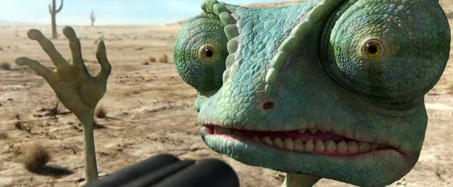 rango movie free download mp4