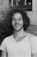 Antonio Izquierdo, Dancer