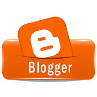 Dunia Bloggerku