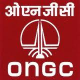 ONGC recrutiment