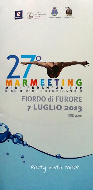 marmeeting_furore_costiera_amalfitana