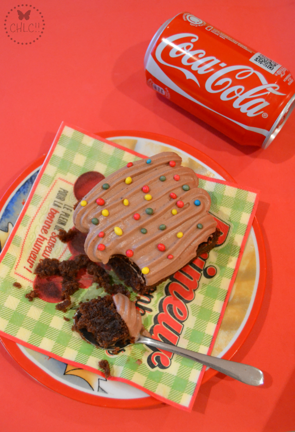 bizcocho-de-coca-cola-y-chocolate