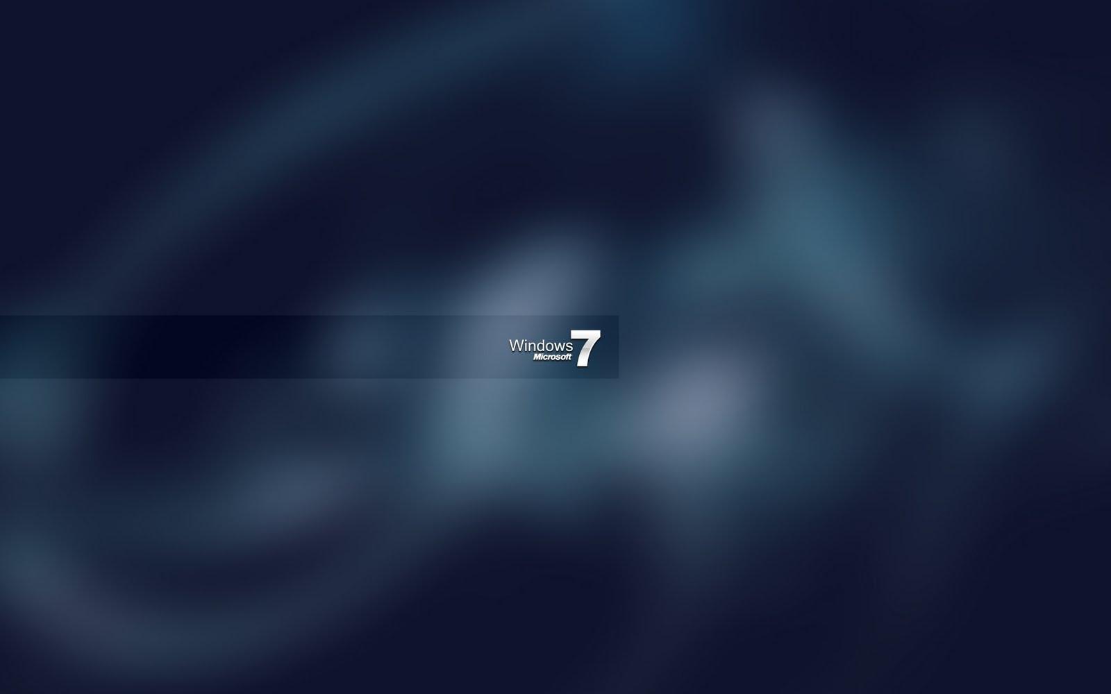 http://2.bp.blogspot.com/-svEapyAwVk4/Thhq3tzswPI/AAAAAAAABFM/5u4oOpRWp7A/s1600/Windows-7-Clean.jpg