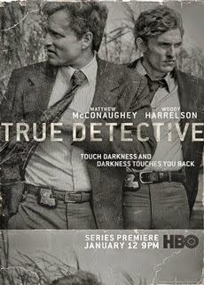 watch HBO tv series online