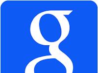 Konsep Spiritualitas Yang Bisa Kita Petik Dari Pemikiran Google