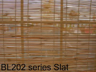 bamboo roll up shades bamboo valance photo. Black Bedroom Furniture Sets. Home Design Ideas