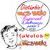 #182 Distúrbio MCs Web - 30.10.2012