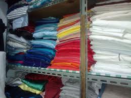 Jual kain kiloan murah Grade A untuk konveksi Jual-kain-kiloan-murah1