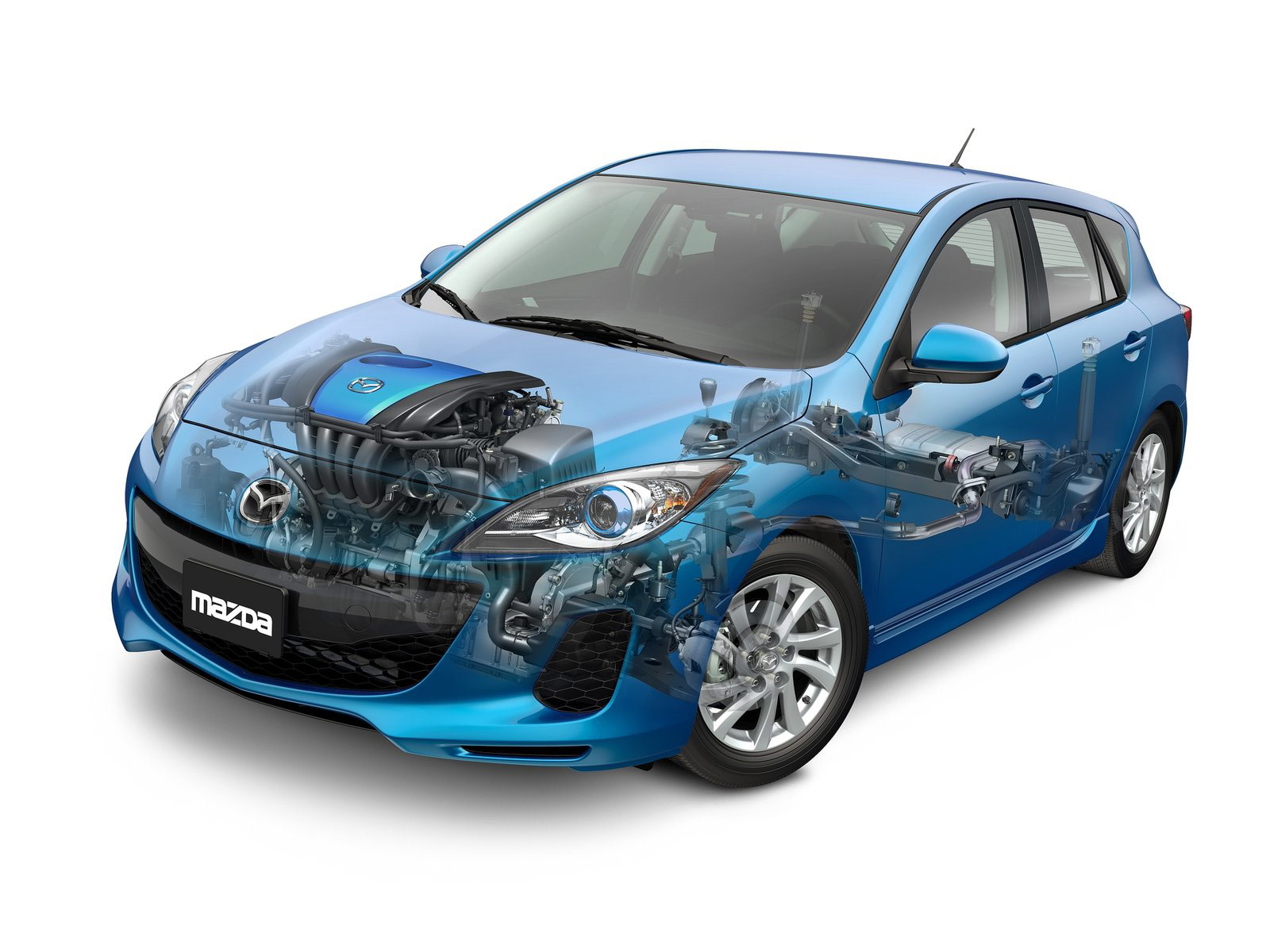 Tk Sullivan Car Sales