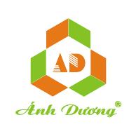 Logo-Ánh Dương