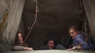 Agents of S.H.I.E.L.D. S01E02. 084