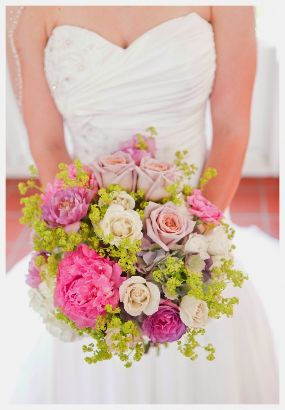 The Blooming Bride, DFW, Fort Worth, Texas, Wedding Flowers, brides