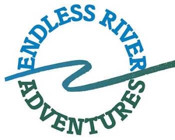 Endless River Aventures