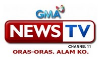 gma-new-tv