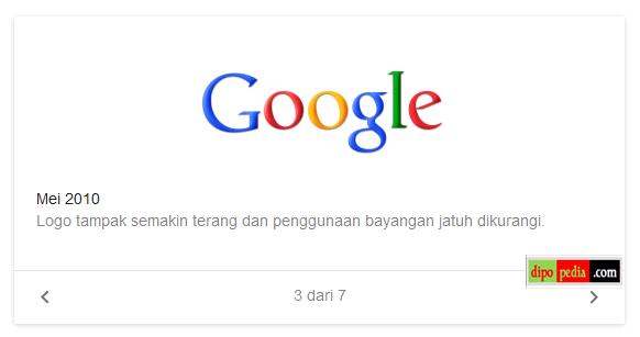 Dipopedia-RiwayatLogoGoogle05.png