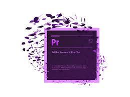 Adobe Premiere Pro CS4 + CS6 Portable (x86-x64)