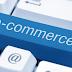 E-commerce brasileiro conta com quase meio milhão de sites