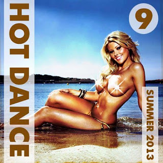 Download – Hot Dance Summer Vol.9 – 2013