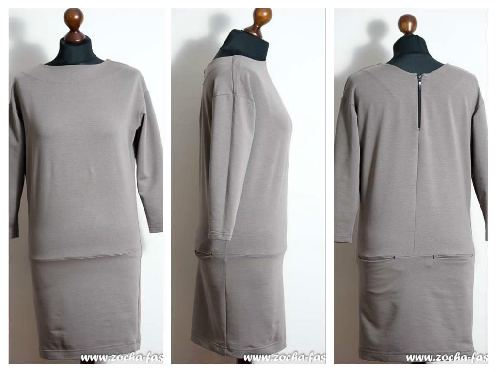 http://www.zocha-fashion.pl/2013/12/wzor-azurowy-i-fredzle.html