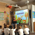 Benefits Of Using Audio Visual In Schools Colleges And Training Education Centres