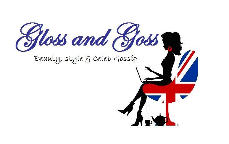Gloss & Goss