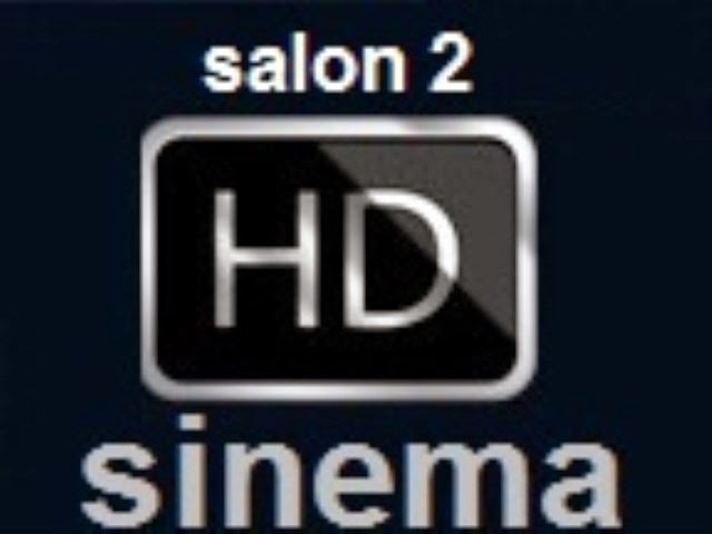 HD SİNEMA 2