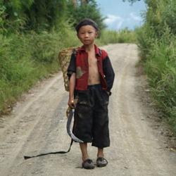 Cerita Motivasi Zhang Da, Anak Teladan dari Nanjing