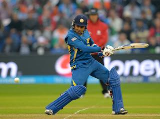 Mahela-Jayawardene-India-vs-Srilanka-ICC-champions-Trophy-2013