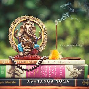 Clases de Ashtanga Yoga Estilo Mysore