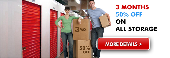 All Storage Inc - Homestead Business Directory