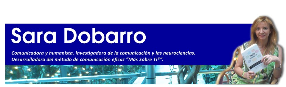 Sara Dobarro