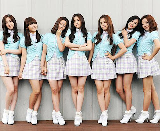 Lyrics APink Songs mp3 Download HD Music Video
