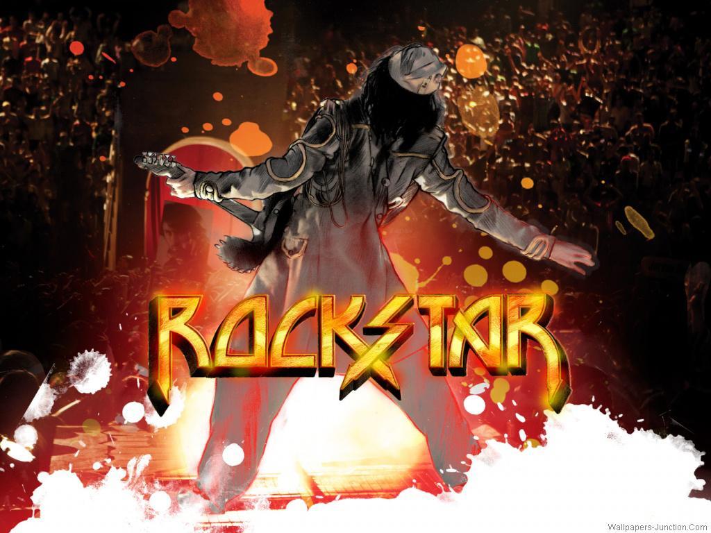 Rockstar hindi movie dialogues