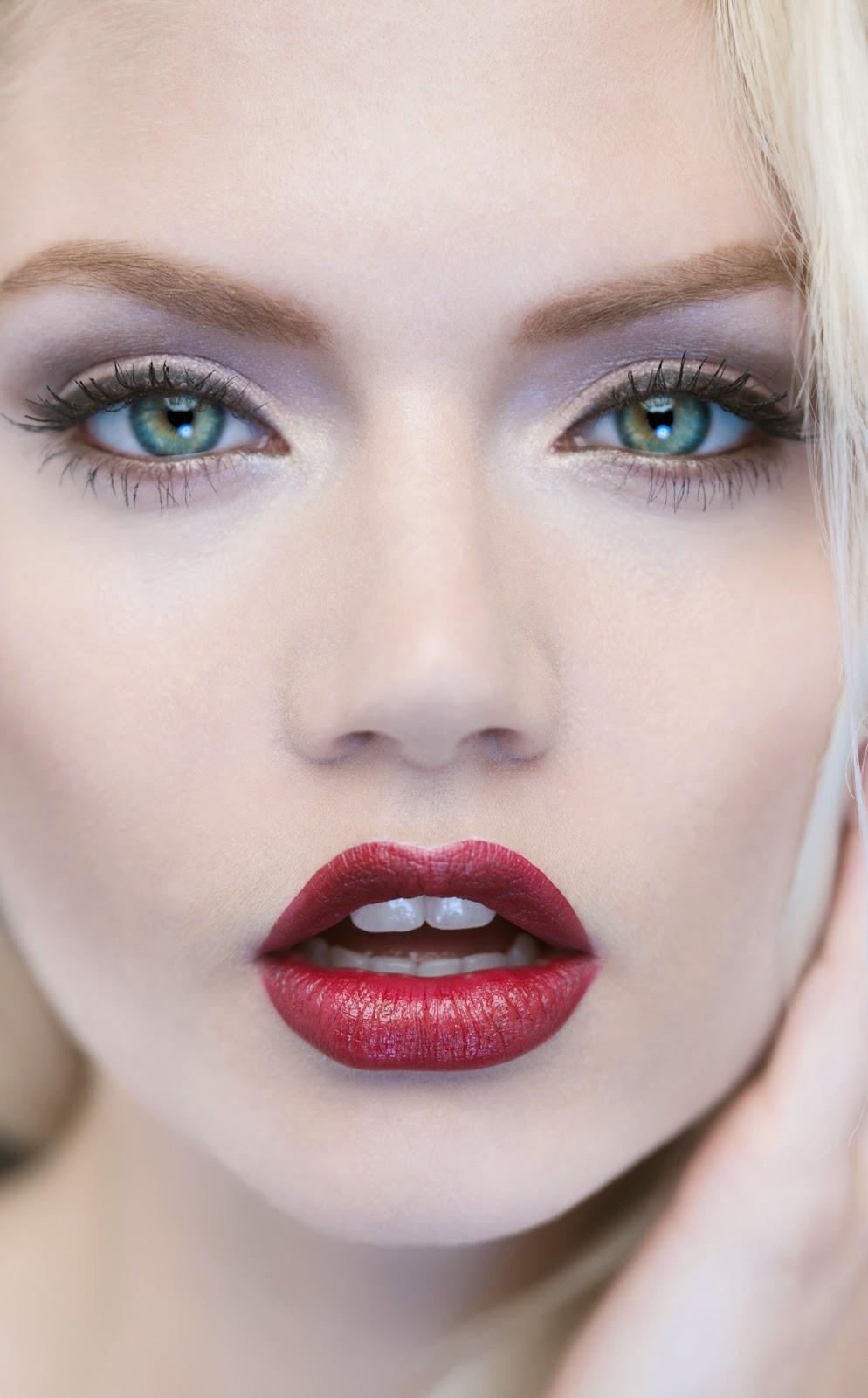 "MARTINA DIMITROVA First Name: Martina Last Name: Dimitrova Nationality: Austria / Bulgaria Hair Color: Blonde Eye Color: Blue / Green Date of Birth: 3. June 1990 Place of Birth: * Height: 5'7.5"" ; 172cm Measurements: (US) 31-24-34 ; (EU) 79-61-86.5 Dress Size: (US) 3 ; (EU) 33 Shoe Size: (US) 8.5 ; (EU) 39 ; (UK) 6  Agencies:  Beatrice Models Wiener Models Advertisements: Bundy & Bundy, Geospirit, Golden Goose Deluxe Brand, Win2Day,  Magazine Covers: Austria: 'Freizeit' - April 2008; 'Maxima' - July/August 2008; 'Bipa Card Magazine' - Summer 2009; 'GIL' - 2009  Fashion Shows: *  Hobbies: *  Notes:   She appeared in the music-video of Landscape Izuma: Palindrom. Studied American University of Paris.  RELATED WEBSITES : https://instagram.com/martinazsazsa/ https://www.facebook.com/MARTINA-DIMITROVA-182534091805173/ https://www.tumblr.com/tagged/martina-dimitrova http://forums.thefashionspot.com/f52/martina-dimitrova-239481.html http://ivetfashion.com/martina-dimitrova https://www.youtube.com/watch?v=f95u1ypkvUs https://vimeo.com/57880073 http://www.imdb.com/name/nm5466137/ http://www.bellazon.com/main/topic/20178-martina-dimitrova/ http://www.wilhelmina.com/miami/models/mainboard/women/702525/martina-dimitrova"