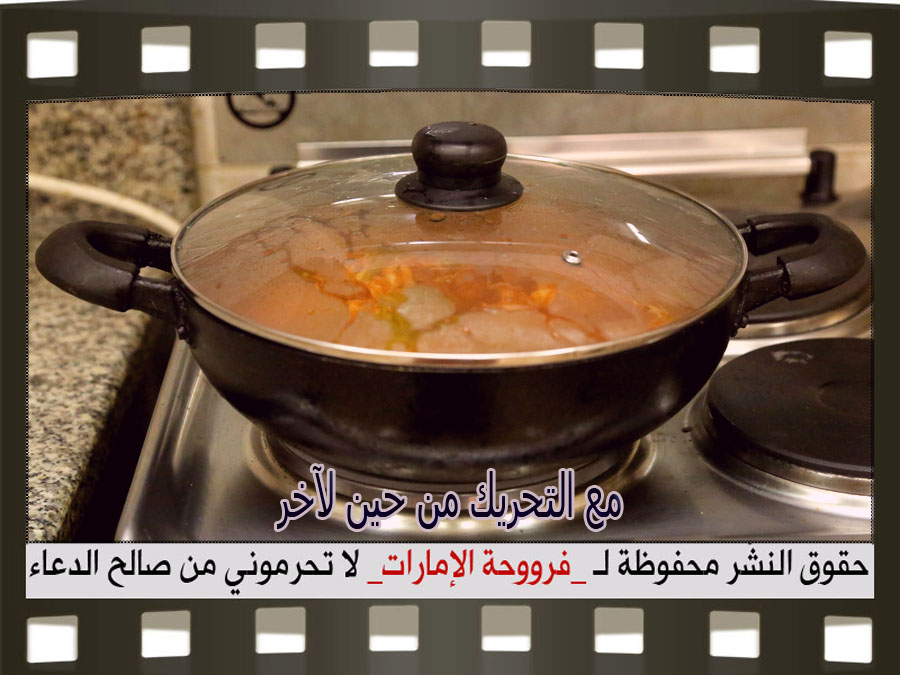 http://2.bp.blogspot.com/-svcxXJ8dDG8/VYa4xbWBSXI/AAAAAAAAP7E/EA3SsaNnSHo/s1600/12.jpg