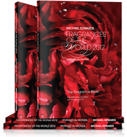 Michael Edwards &amp;The Fragrance Foundation Directory/Guia de perfumes de Michael Edwards
