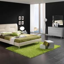 inspiring-bedrooms-design-black-and-green-bedrooms-image