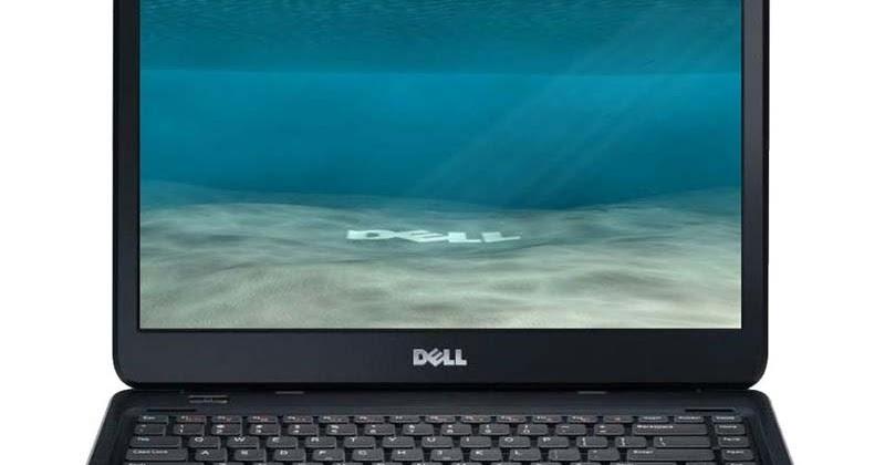 скачать драйвера для вай фай на ноутбуке dell n4050