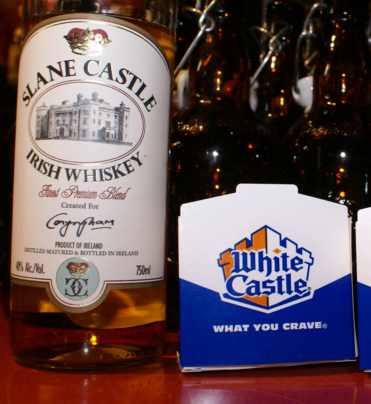 white castle whisky Buy white castle calibre 69 whisky whiskey in quezon city philippines — from convoy marketing, corporation in catalog allbiz.