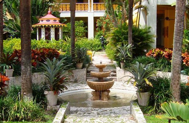 Florida Vacations Florida Luxury Villas Florida Holiday Rentals And Florida Resorts