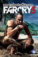 Far Cry 3 Free Download Games Full Version Update