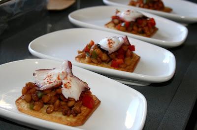 legumbres... primeros platos  IMG_2056