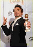 Robert Downey Jr American Actor . Robert John Downey Jr Biography Hollywood .