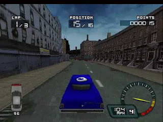 LINK DOWNLOAD demolition racer PS1 ISO FOR PC CLUBBIT
