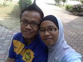 En.Engineer & Me