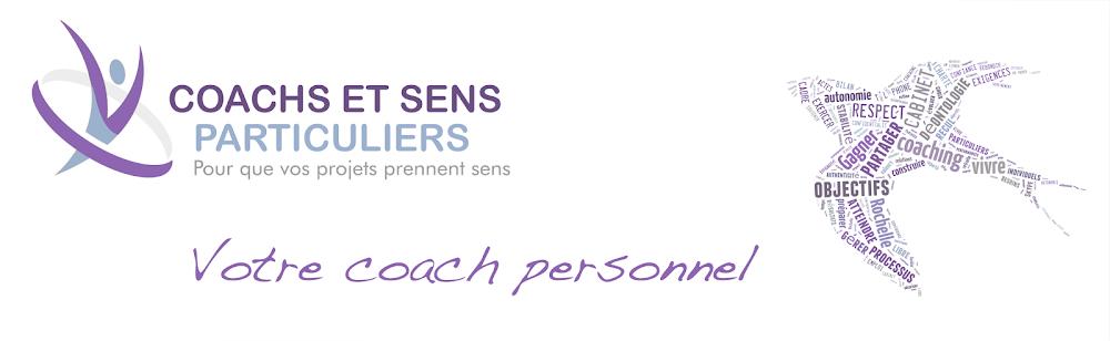Coachs Et Sens Particuliers - votre coach à La Rochelle
