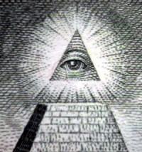 Lady Gaga, la marioneta de los Illuminati